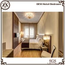 Fait dans les meubles de chambre d'Hotel Guangzhou