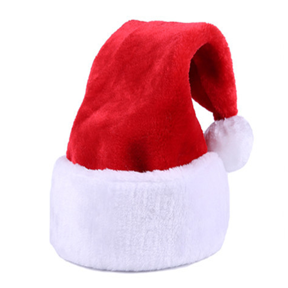 Common christmas hat 2