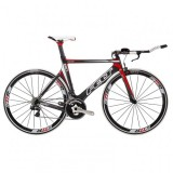 Felt B10 2012 Triathlon Bicycle