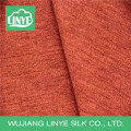 durable polyester sofa fabric, home textile, decoration material