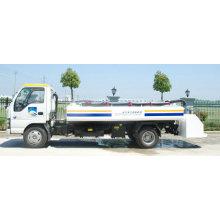 Portable Water Service Truck Gw-Ae14