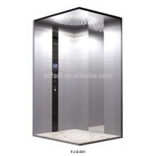 fabrica ascensor residencial, small home lift ,passenger lift pequenos elevatores home pre