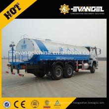 howo 60 tonnes Mining Dump Truck à vendre (ZZ3257N2948)