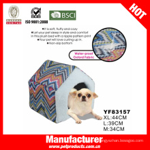 Dog House, Warm Dog Beds (YF83157)