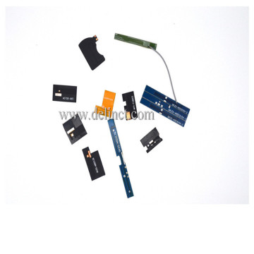 Connecteur Ufl Antenne interne FPC GSM