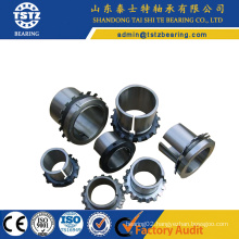 Stainless Steel Bearing Accessories AH217 Withdrawal Sleeve