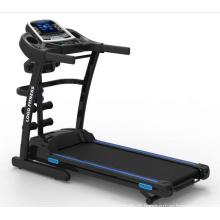 Novos equipamentos de Fitness 2016 motorizado de esteira (F30)