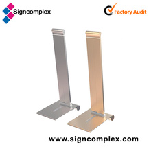 2014 Signcomplex Ipost LED Table Light