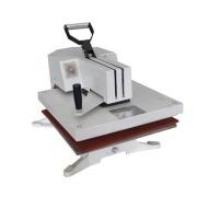 Cabeza-Sacudiendo la máquina del patrón de la marca de fábrica