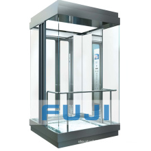 FUJI Sightseeing Elevator for Sale