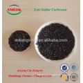 1-5mm Low sulfur Carburant/Carburator