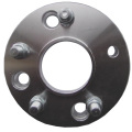 Wheel Adapter 4-114.3 5-114.3