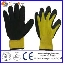 13 нейлоновых рабочих перчаток прочного нейлона