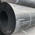 Graphite Electrode UHP 700 for Arc Furnace