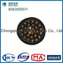 Latest Cheap Wolesale Prices Automotive low voltage power cable