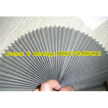 Anti- Insect Glass Fiber Neting