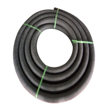Factory Directly Provide Quality-Assured hot water hose pipe