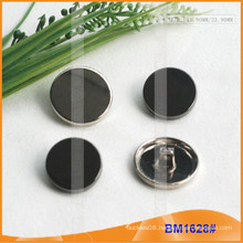 Zinc Alloy Button&Metal Button&Metal Sewing Button BM1628