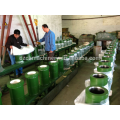 Factory supply API certified mud pump chrome plated liners