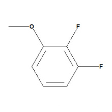 2, 3 - Difluoroanisol Nº CAS 134364 - 69 - 5