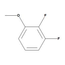 2, 3-difluoroanisole N ° CAS 134364-69-5