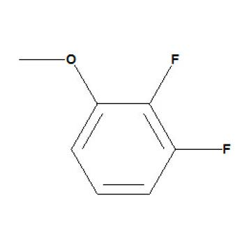 2, 3-Difluoranisol CAS Nr. 134364-69-5
