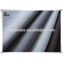 high quality suiting fabric