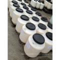 Cetyl Trimethyl Ammonium Chloride/Ctac 1631