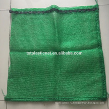 оптом сетка дров, упаковка мешки с drawstring