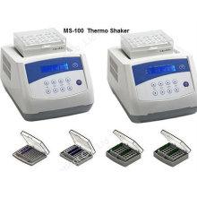 mini incubadora de baño seco para la venta / incubadora de laboratorio