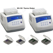 mini dry bath incubator for sale/laboratory incubator