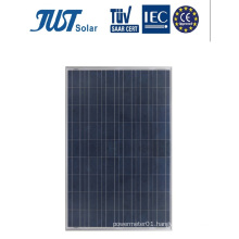 190W Poly Solar Power Panel with Best Quality in China