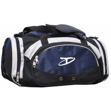 Sports Gym Bag with Many Function Sh-6055