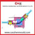 Kunststoff-Einspritzung U-Typ Bend Pipe Fitting Mold