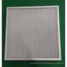 Metal Mesh Primary Air Filter