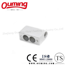 Stainless Steel Precision Casting of Hardware