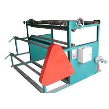High Speed Metal Tube Cutting Machine , Cnc Semi-automaticcutting Machine