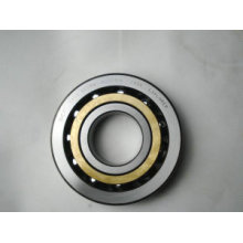 High Precision Angular Contact Ball Bearing 7414
