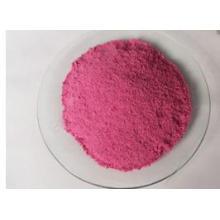 Chlorure de cobalt de haute qualité 7646-79-9 pour l'industrie