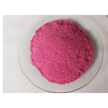 Высококачественный хлорид кобальта 7646-79-9 для промышленности