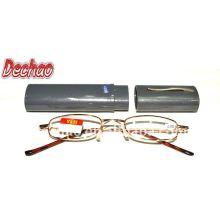 óculos de leitura mini