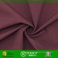 Bergsteigerfeld Sportswear Fabric