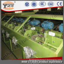 High Speed Best Price Automatic Polishing Machine for Stainless Steel