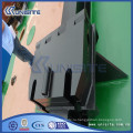 Стальная морская плавучая платформа понтона (USA2-003)