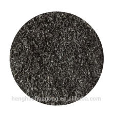 Shell Activated Carbon for Sale