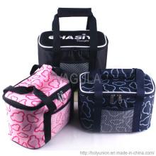 VAGULA Outdoor Picnic Cooler Bag Hl35100-1