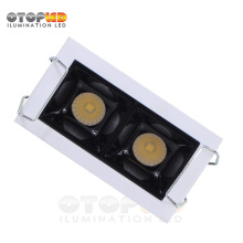 2017 New Design 4W Led Down light