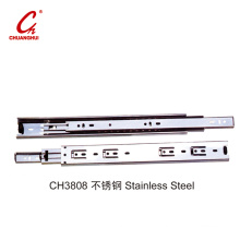 Stainless Steel Table Drawer Slide (CH3808)