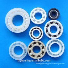 24377 2r501 ceramic bearing