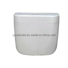 Пластиковый Туалет Резервуар Для Воды Плесень